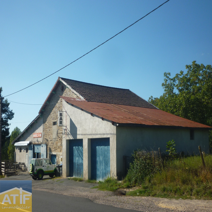 Offres de location Autre Chabreloche (63250)